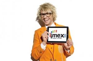 imex3